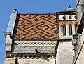 Langres-Toiture de la cathédrale.jpg