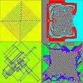 Langton's Ants -1 (7917056230).jpg