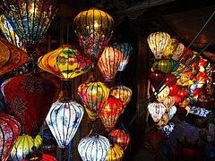 Lantern Shop in Hoi An 2.jpg