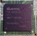 Lantiq XWAY VRX288 V1.1.png