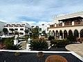 Lanzarote - Hotel Dream Gran Castillo - 3 - panoramio.jpg