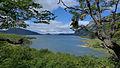 Lapataia Bay.jpg