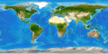Large World Physica Map Bright.png