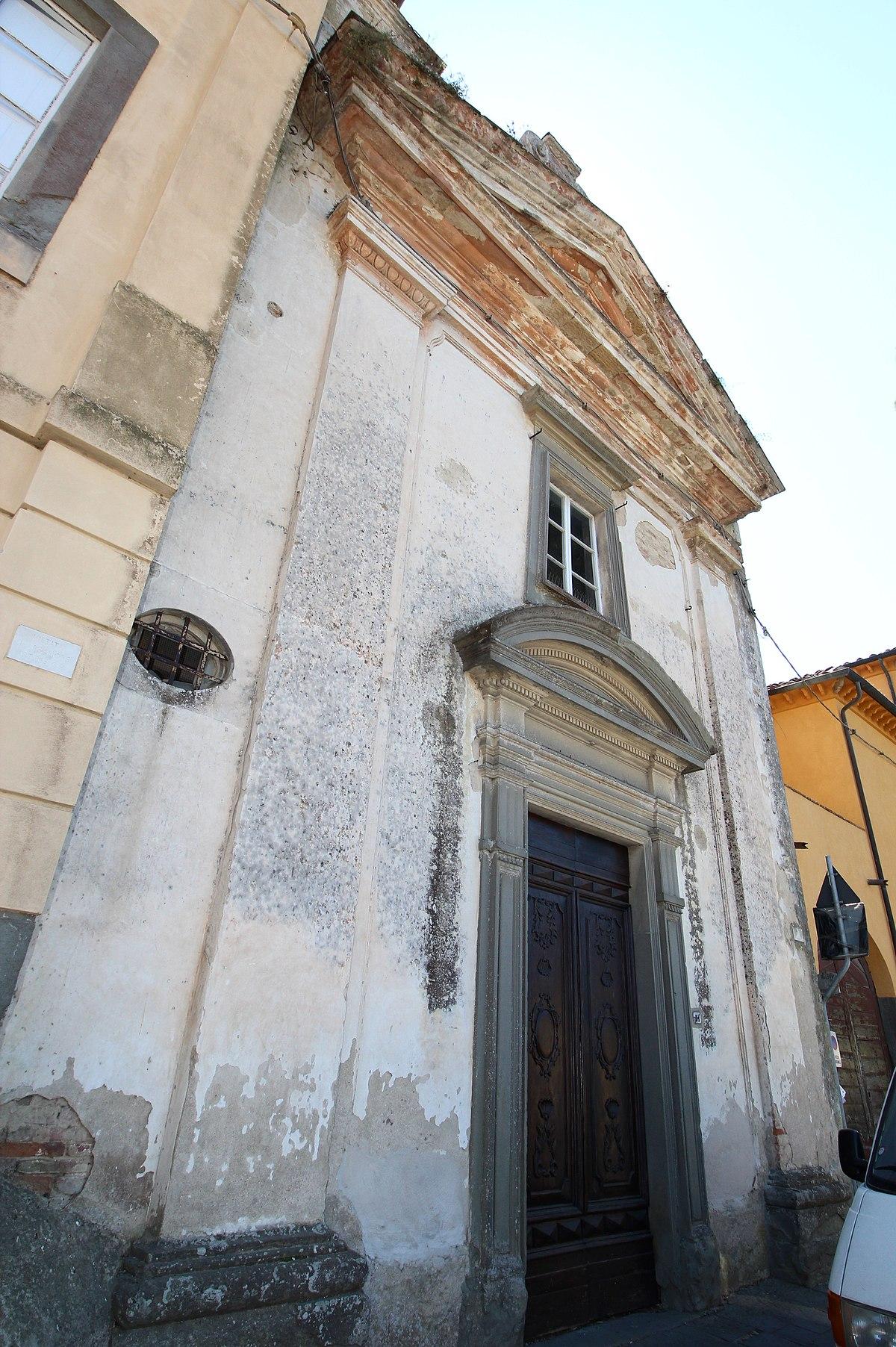 Villa Maria Maddalena Genevosio Ef Bf Bd