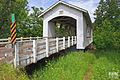Larwood Covered Bridge (14084018550).jpg