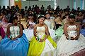 Las princesas de Venustiano (4532884326).jpg