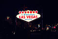 Las vegas sign night philipp von ostau.jpg