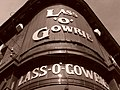 Lass 'O' Gowrie, Manchester - panoramio.jpg