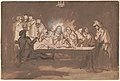 Last Supper MET DP122669.jpg