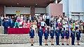 Last bell ceremonies in Yevpatoria (2019) 11.jpg