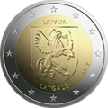 Latgale 2e.png