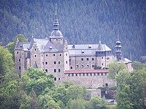 Lauenstein Burg.jpg
