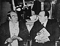 Laughton Hitchcock.jpg