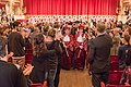 Laurea honoris causa a Paolo Conte (36960683693).jpg