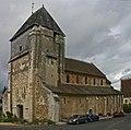 Lavardin-Saint-Genest-116-2008-gje.jpg