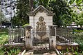 Lavatório da Igreja de Nossa Senhora da Boa Viagem, Belo Horizonte.jpg