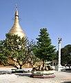 Lawkananda-Bagan-Myanmar-03-gje.jpg