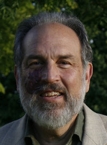 Lawrence (Larry) Susskind.jpg