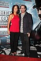 Layne Beachley, Kirk Pengilly (6542795303).jpg