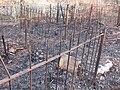 Lazar cemetery (Ryazan) 3.jpg