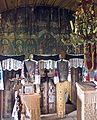 Lazuri de Beius.iconostasul.jpg