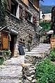 Le Courtil ruelles photothèque 2 Alpes.jpg