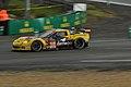 Le Mans 2013 (9345096545).jpg