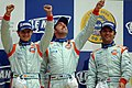 Le Mans Garcia Brabham Turner 2008.jpg