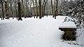 Le Parc de la Malmaison sous la neige - panoramio (5).jpg