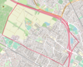 Le Plessis-Bouchard OSM 01.png