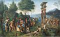 Le Règne de Comus, Costa (Louvre INV 256) 02.jpg