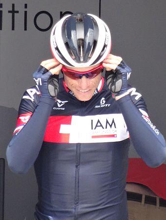 Le Touquet-Paris-Plage - Tour de France, étape 4, 8 juillet 2014, départ (B063).JPG
