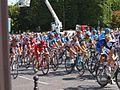 Le Tour! (3763205913).jpg