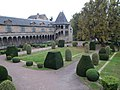 Le chateau de chateaubriant - panoramio (15).jpg