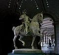 Le chevalier errant Frémiet Lille 13018.jpg