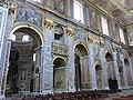 Le chiese di Napoli (19471160370).jpg