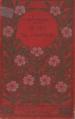 Le fils du cordier de Marie Brunot.tif