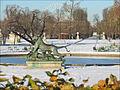 Le jardin des Tuileries sous la neige (Paris) (5246940670).jpg