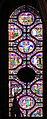 Le mans─Cathédrale-partie gothique-vitraux─23.jpg