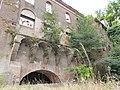 Le moulin de Gardès (Albi).jpg
