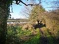 Le sentier cotier a plougoumelen - panoramio.jpg