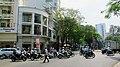 Le thanh ton , Nam ky khoi nghia, q1, tpHcm- dyt - panoramio.jpg