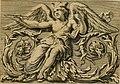 Le vite de' pittori, scultori et architetti moderni (1672) (14777607552).jpg