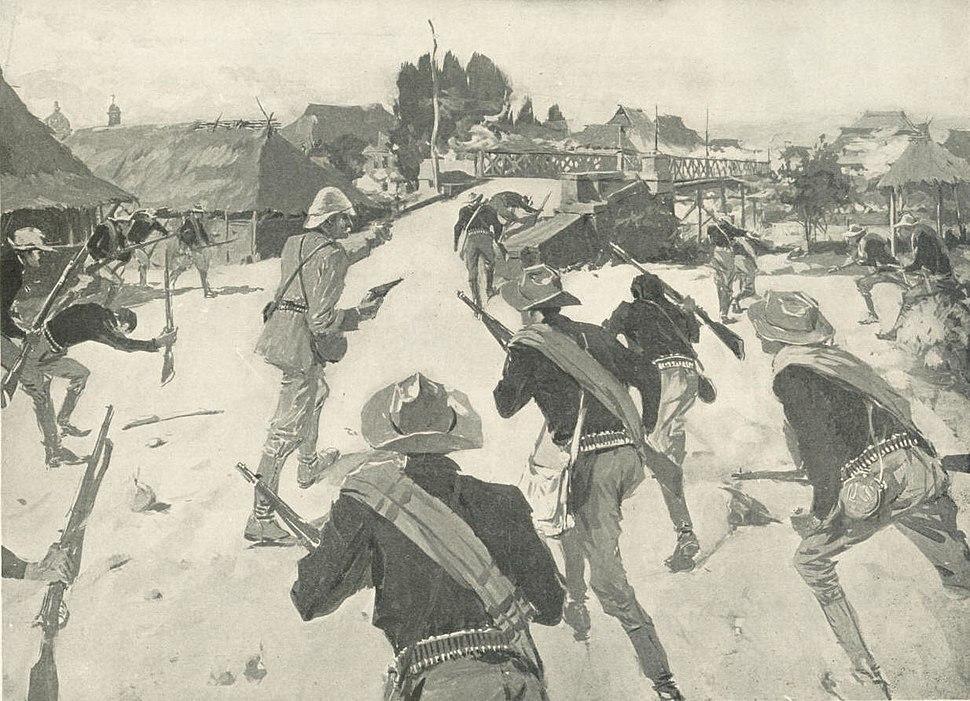 LeadingtheTroops-SantaCruz-0