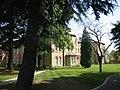 Leavesden Court , Woodside - geograph.org.uk - 38160.jpg