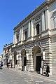 Lecce - panoramio (25).jpg