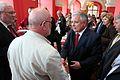 Lech Kaczyński 2007 Kancelaria Senatu.JPG