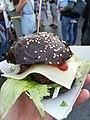 Leckerer Burger als günstige Probiergröße.jpg
