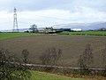 Leckethill Farm - geograph.org.uk - 153017.jpg