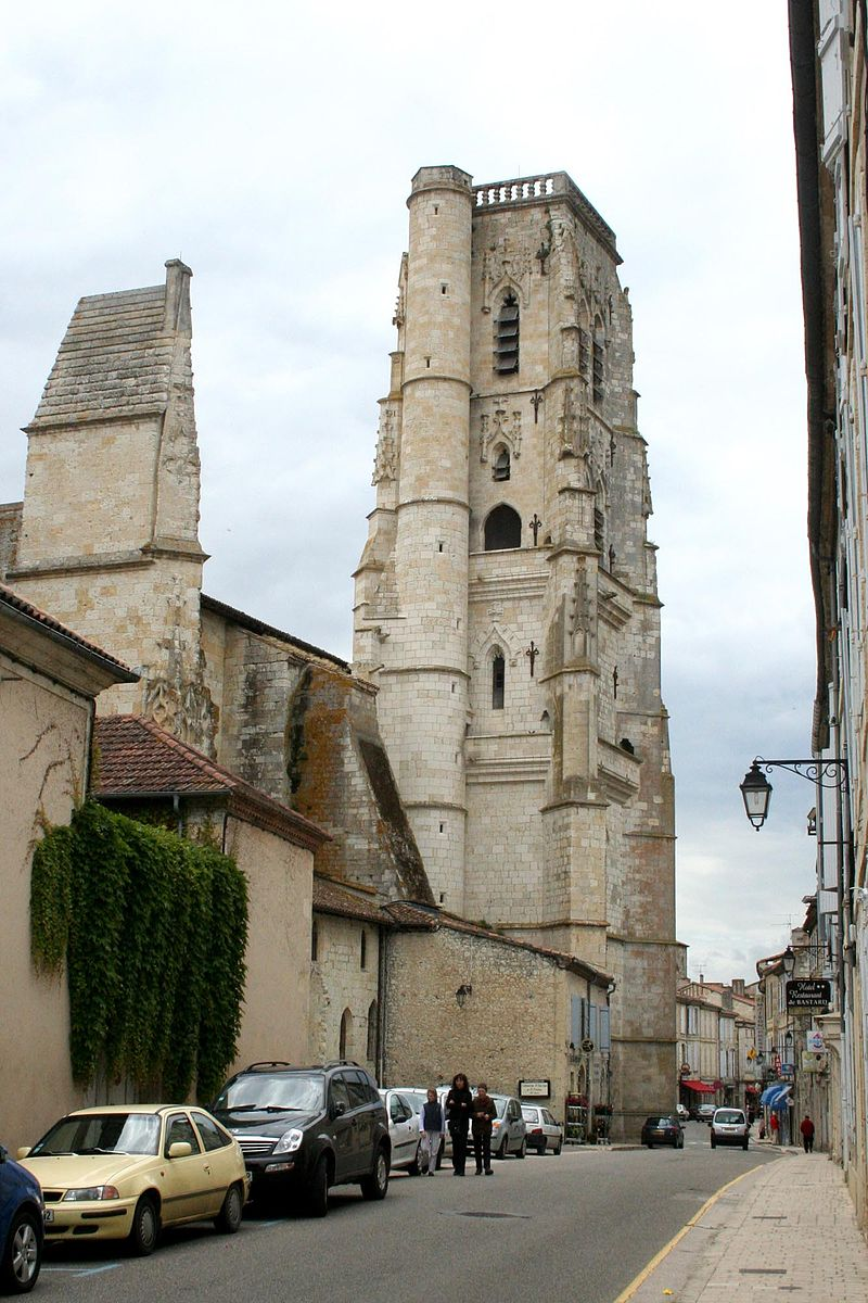 Lectoure-clocher.jpg